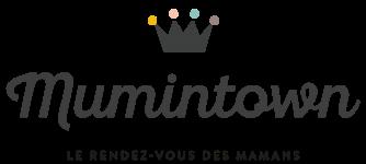 Logo Mumintown